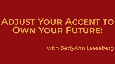 Your Future - Joyce Buford